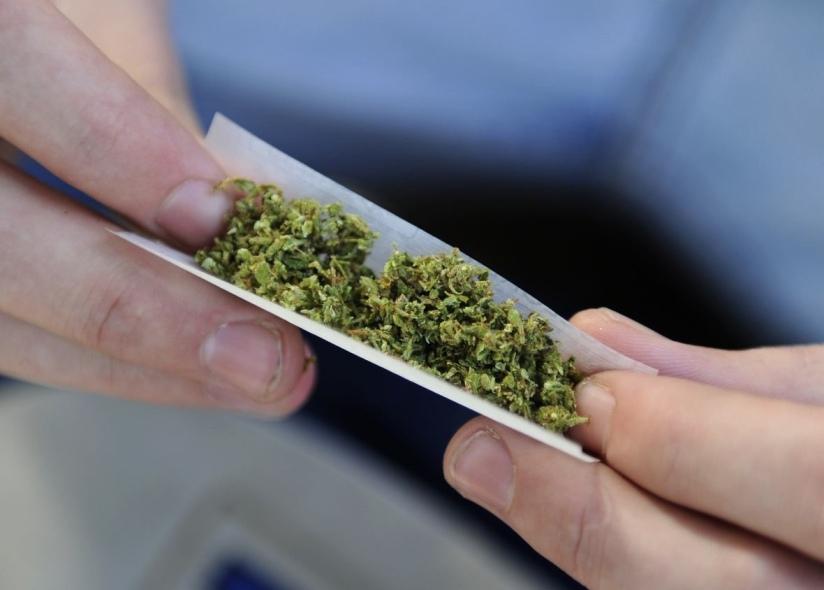 Happy Legal Weed DayCanada!